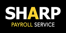 Sharp Payroll Services