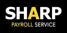 Sharp Payroll Services