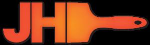 JHP_Logo (1)